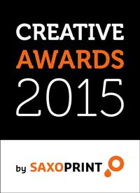 creativeawards